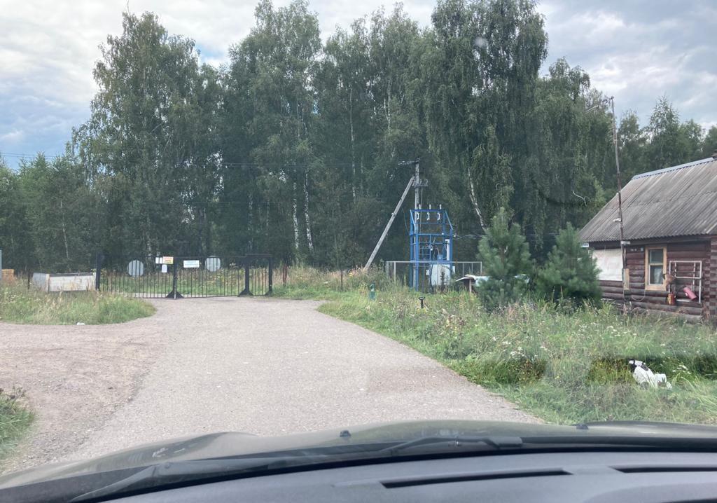 Продажа дома СНТ Мечта, цена 590000 рублей, 2020 год объявление №495883 на megabaz.ru