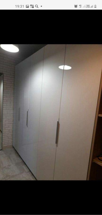 Аренда комнаты поселок Мебельной фабрики, Заречная улица 5, цена 18000 рублей, 2020 год объявление №1160545 на megabaz.ru