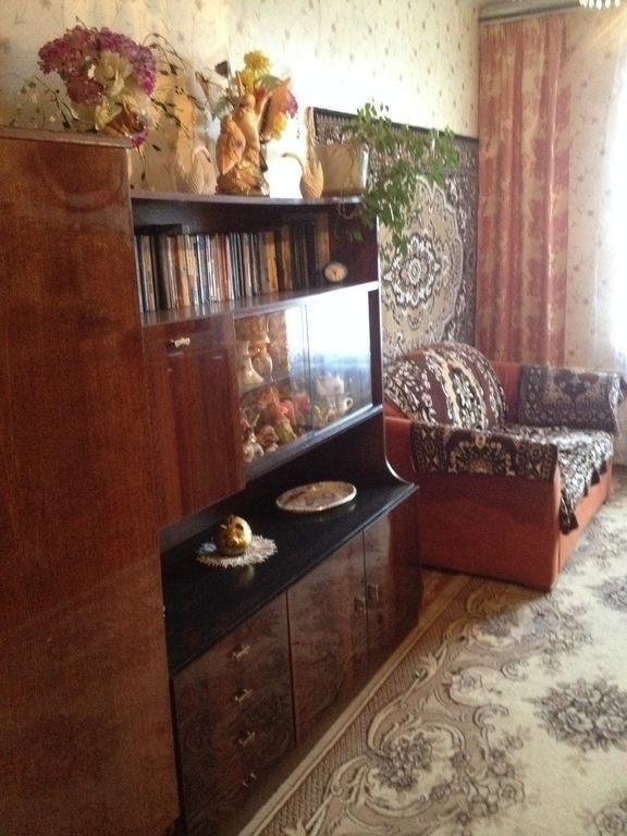 Аренда комнаты Подольск, улица Ватутина 45, цена 7000 рублей, 2020 год объявление №1228377 на megabaz.ru