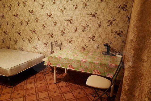 Аренда комнаты Москва, метро Отрадное, Алтуфьевское шоссе 40А, цена 15000 рублей, 2021 год объявление №1337392 на megabaz.ru