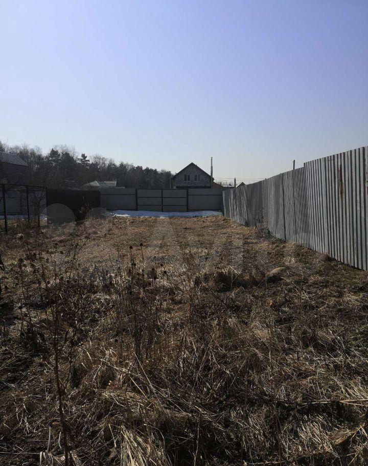 Продажа дома деревня Ледово, цена 2350000 рублей, 2021 год объявление №590024 на megabaz.ru