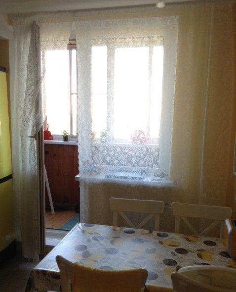 Продажа двухкомнатной квартиры Москва, метро Свиблово, улица Амундсена 5, цена 10700000 рублей, 2021 год объявление №465230 на megabaz.ru