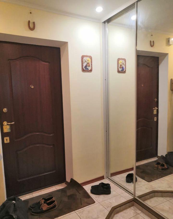 Аренда двухкомнатной квартиры Люберцы, метро Лермонтовский проспект, Новая улица 14, цена 32000 рублей, 2021 год объявление №1236287 на megabaz.ru