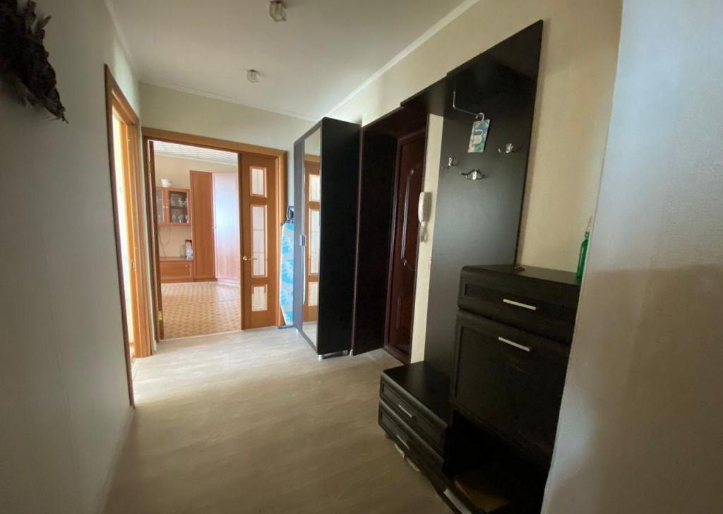 Аренда двухкомнатной квартиры Шатура, цена 16000 рублей, 2020 год объявление №1204867 на megabaz.ru