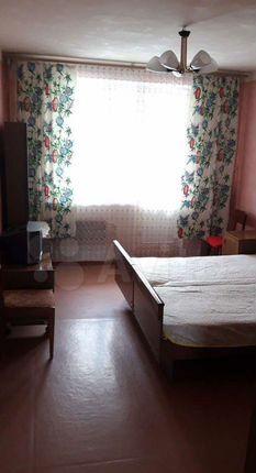 Аренда трёхкомнатной квартиры Сергиев Посад, Новоугличское шоссе 19, цена 23000 рублей, 2021 год объявление №1341769 на megabaz.ru