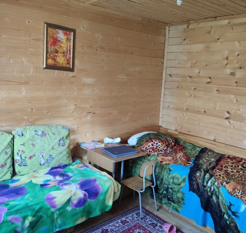 Продажа дома садовое товарищество Восход, цена 1500000 рублей, 2021 год объявление №496531 на megabaz.ru
