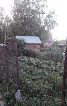 Продажа дома деревня Суханово, цена 2200000 рублей, 2020 год объявление №495530 на megabaz.ru