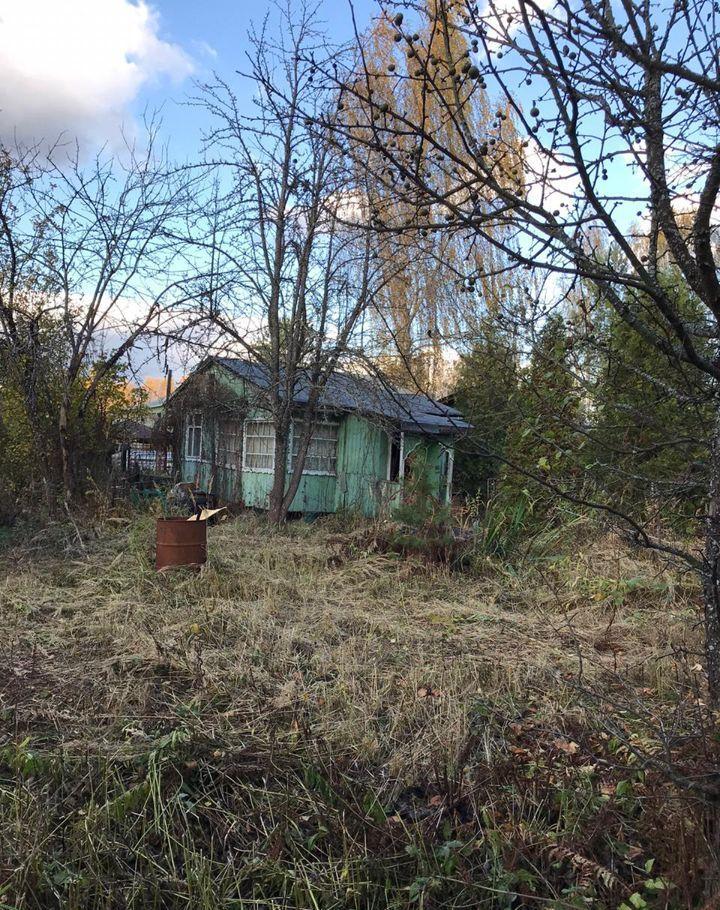 Продажа дома деревня Верейка, цена 250000 рублей, 2021 год объявление №409913 на megabaz.ru