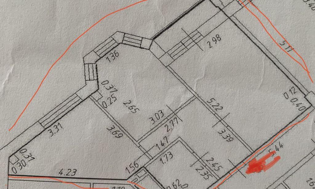 Продажа двухкомнатной квартиры деревня Щемилово, улица Орлова 2, цена 4450000 рублей, 2020 год объявление №495512 на megabaz.ru