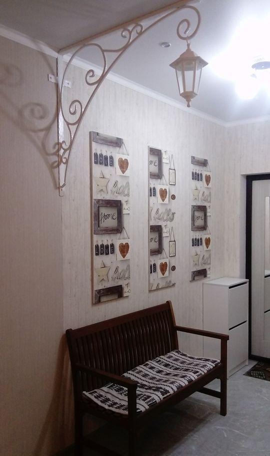 Аренда студии деревня Пирогово, улица Ильинского 3, цена 20000 рублей, 2020 год объявление №1204399 на megabaz.ru