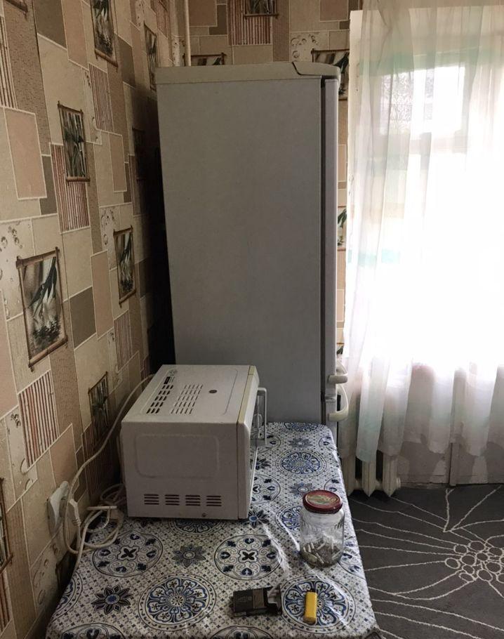 Аренда однокомнатной квартиры Кубинка, цена 19000 рублей, 2021 год объявление №1188844 на megabaz.ru