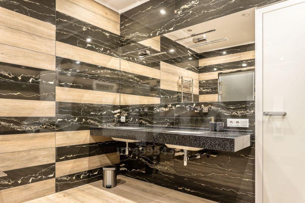 Продажа дома поселок Барвиха, Соловьиная улица, цена 75000000 рублей, 2020 год объявление №396664 на megabaz.ru