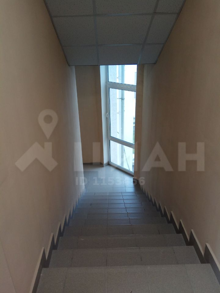 Продажа трёхкомнатной квартиры деревня Аристово, Светлая улица 17, цена 7500000 рублей, 2020 год объявление №435767 на megabaz.ru
