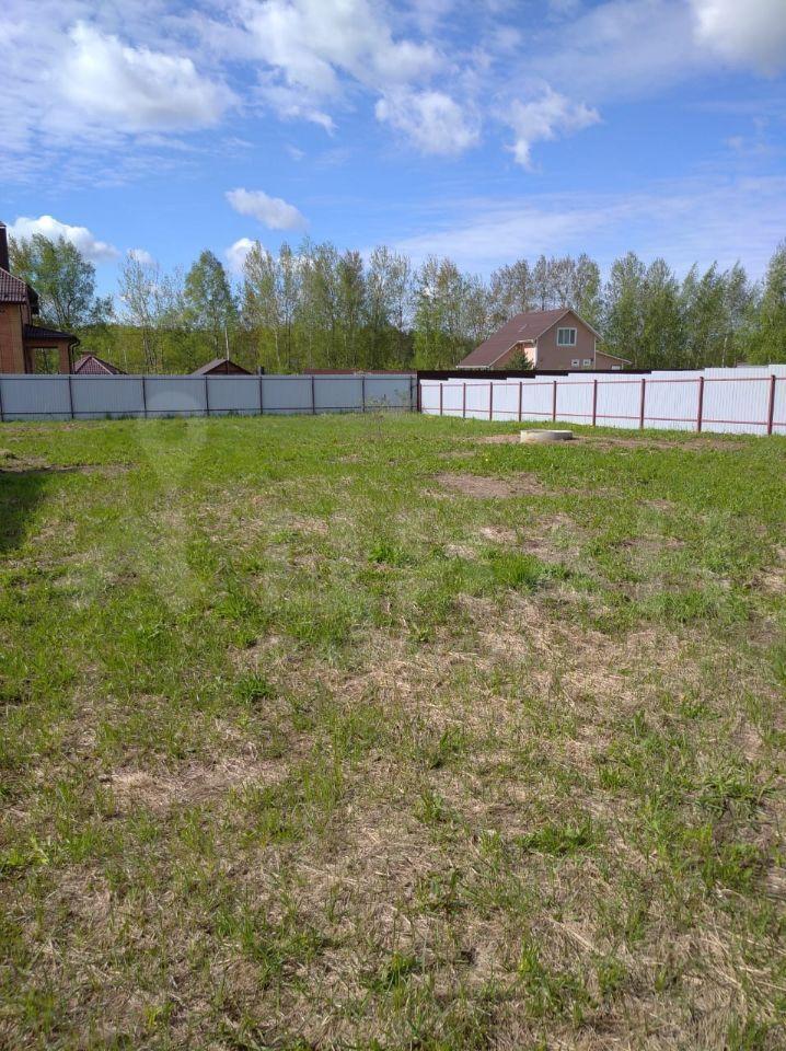 Продажа дома деревня Губино, цена 1730000 рублей, 2020 год объявление №417414 на megabaz.ru