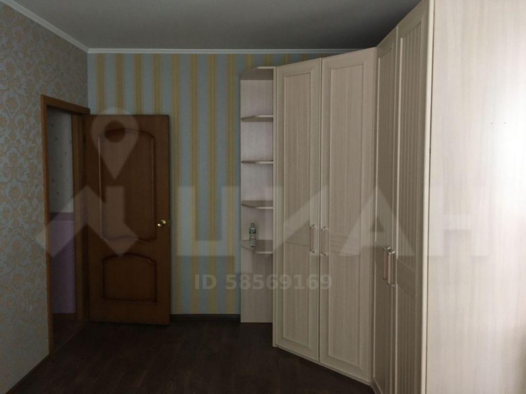 Аренда комнаты Москва, метро Отрадное, Северный бульвар 4, цена 23000 рублей, 2020 год объявление №1217755 на megabaz.ru