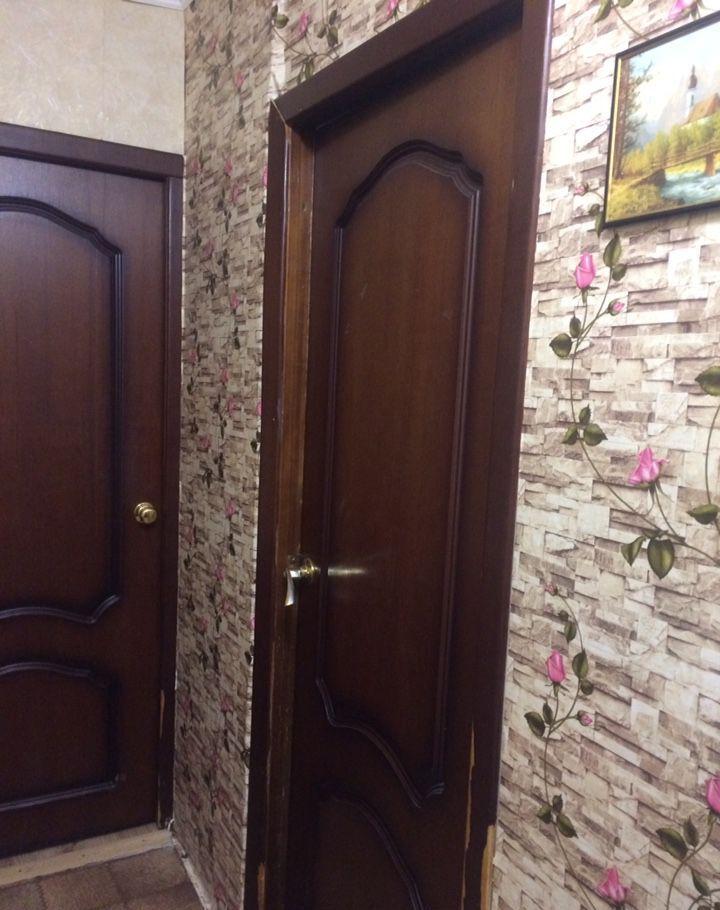 Аренда двухкомнатной квартиры Пущино, улица Профессора Виткевича, цена 15000 рублей, 2021 год объявление №1146647 на megabaz.ru