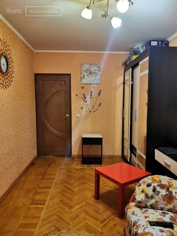 Продажа двухкомнатной квартиры поселок Новый Городок, метро Щелковская, цена 3850000 рублей, 2020 год объявление №408604 на megabaz.ru