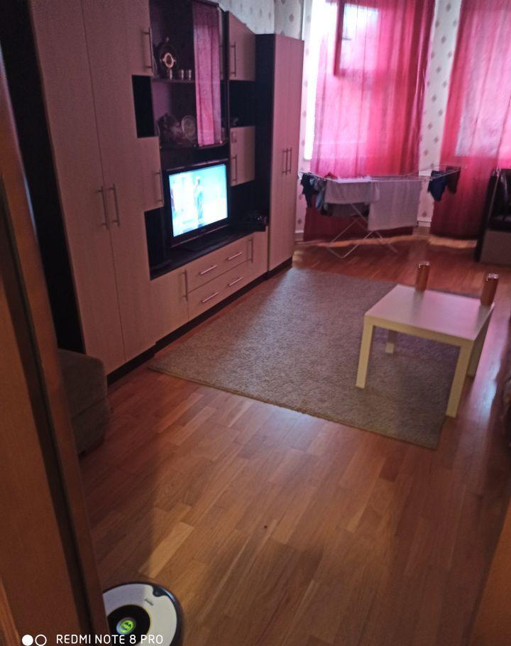 достаточно редко однокомнатную квартиру фото изюмская может это