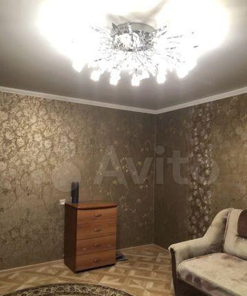 Продажа двухкомнатной квартиры село Вельяминово, цена 3300000 рублей, 2021 год объявление №522840 на megabaz.ru