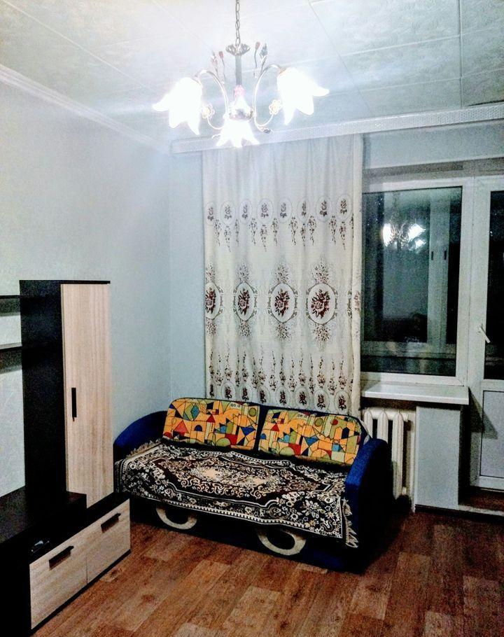 Аренда двухкомнатной квартиры Электроугли, Длинная улица 23, цена 23500 рублей, 2020 год объявление №1204191 на megabaz.ru