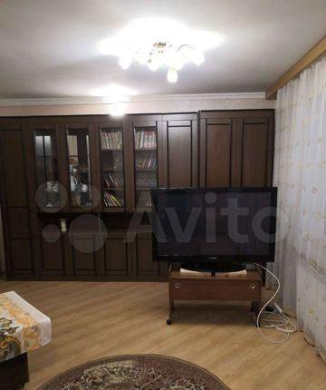 Аренда дома село Ям, Центральная улица 11, цена 45000 рублей, 2021 год объявление №1325845 на megabaz.ru