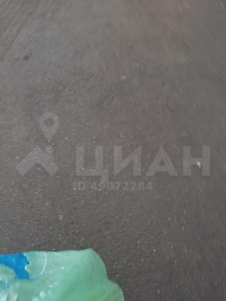 Аренда однокомнатной квартиры Москва, метро Владыкино, Алтуфьевское шоссе 2, цена 1800 рублей, 2020 год объявление №1204955 на megabaz.ru