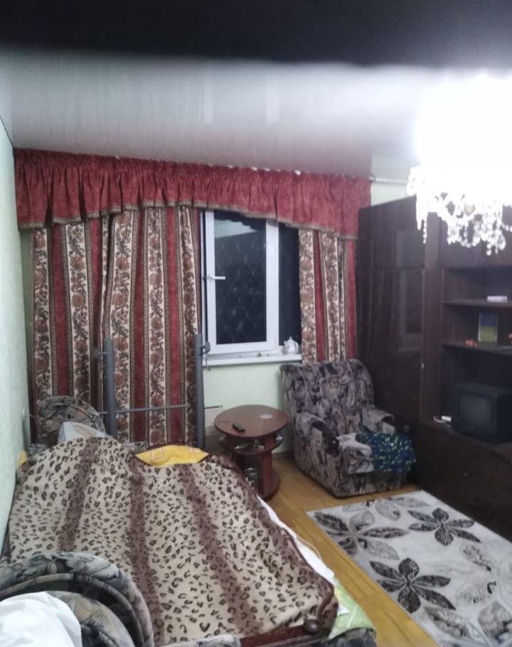 Продажа двухкомнатной квартиры Москва, метро Волоколамская, Пятницкое шоссе 6, цена 10900000 рублей, 2021 год объявление №483609 на megabaz.ru