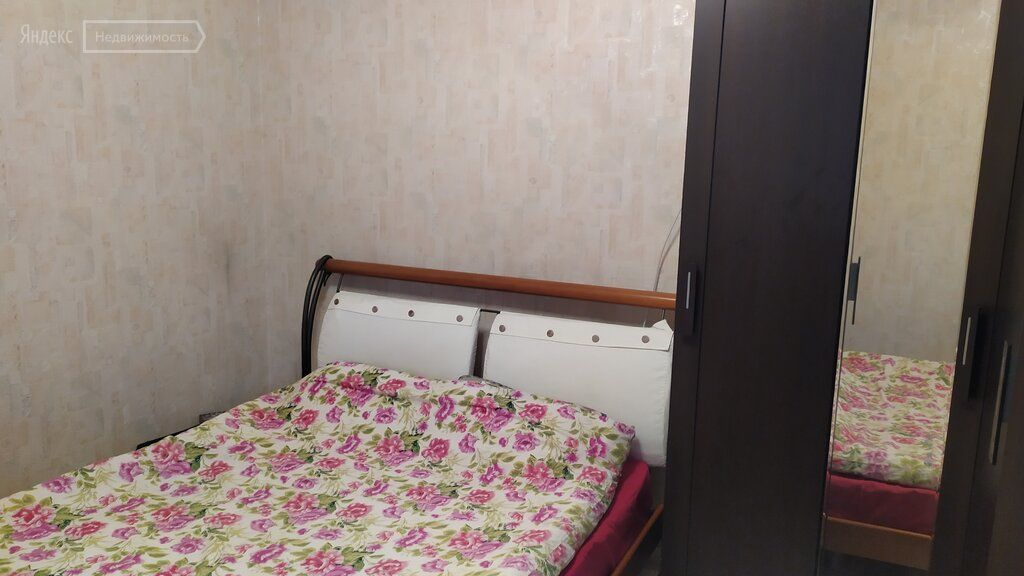 Продажа пятикомнатной квартиры Москва, метро Братиславская, Братиславская улица 27к1, цена 17990000 рублей, 2021 год объявление №523187 на megabaz.ru