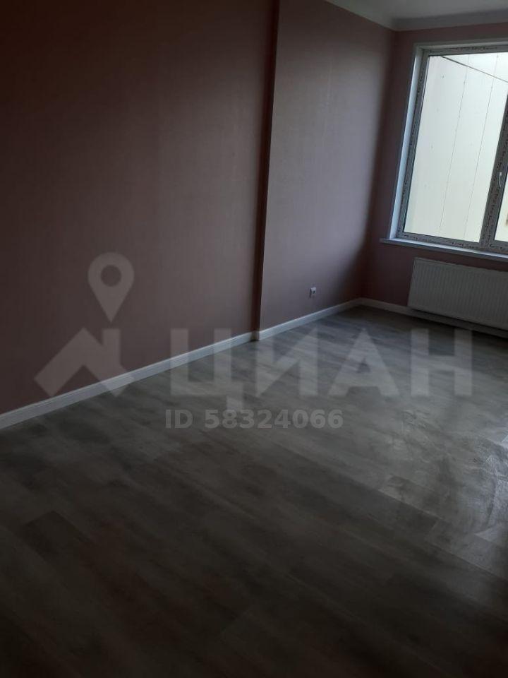 Аренда однокомнатной квартиры деревня Раздоры, метро Строгино, цена 25000 рублей, 2021 год объявление №1210895 на megabaz.ru