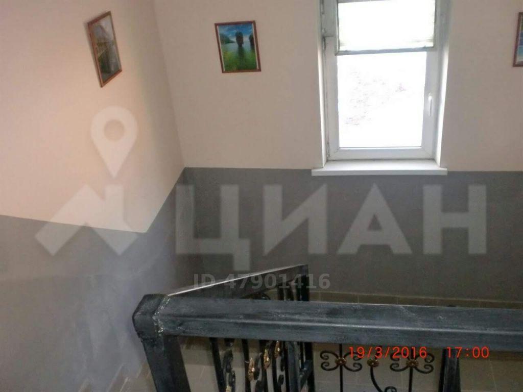 Продажа дома село Софьино, улица Шаровка, цена 7600000 рублей, 2020 год объявление №490663 на megabaz.ru