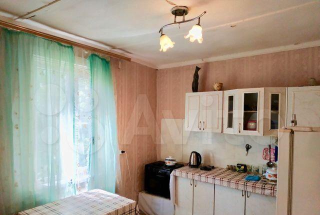 Аренда двухкомнатной квартиры Наро-Фоминск, Московская улица 23, цена 20 рублей, 2021 год объявление №1322090 на megabaz.ru