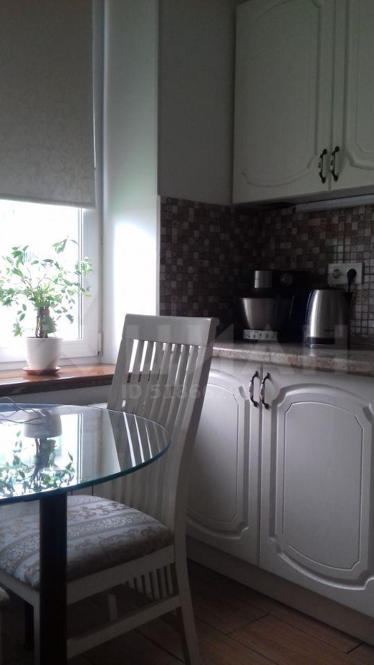 Аренда двухкомнатной квартиры деревня Брёхово, метро Пятницкое шоссе, цена 26000 рублей, 2020 год объявление №1198271 на megabaz.ru
