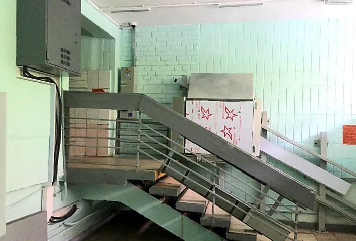 Продажа студии Москва, метро Отрадное, улица Декабристов 22, цена 2990000 рублей, 2020 год объявление №502328 на megabaz.ru