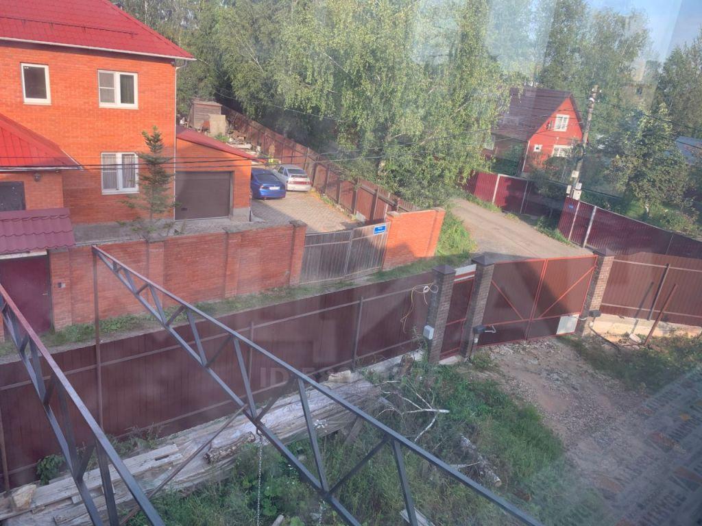 Продажа дома Химки, метро Речной вокзал, цена 15000000 рублей, 2020 год объявление №497039 на megabaz.ru