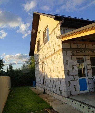 Продажа дома дачный посёлок Кратово, 3-я Садовая улица 116, цена 7500000 рублей, 2021 год объявление №395000 на megabaz.ru