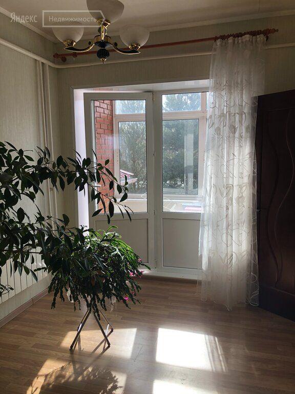 Продажа дома Химки, цена 27500000 рублей, 2021 год объявление №593399 на megabaz.ru