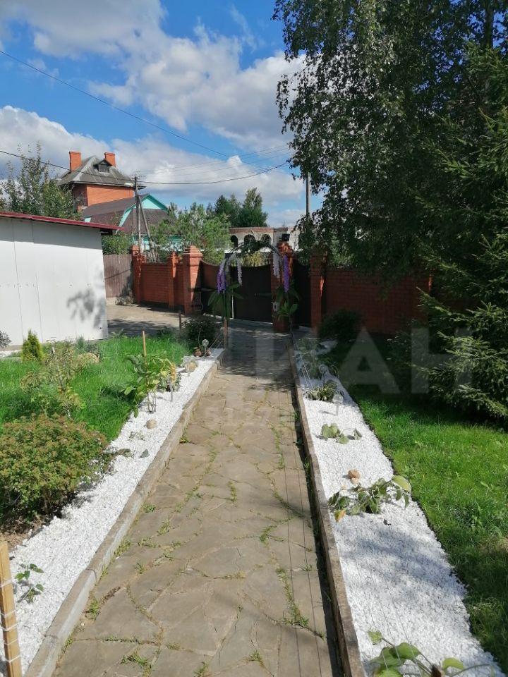 Продажа дома деревня Марьино, цена 28000000 рублей, 2020 год объявление №496144 на megabaz.ru