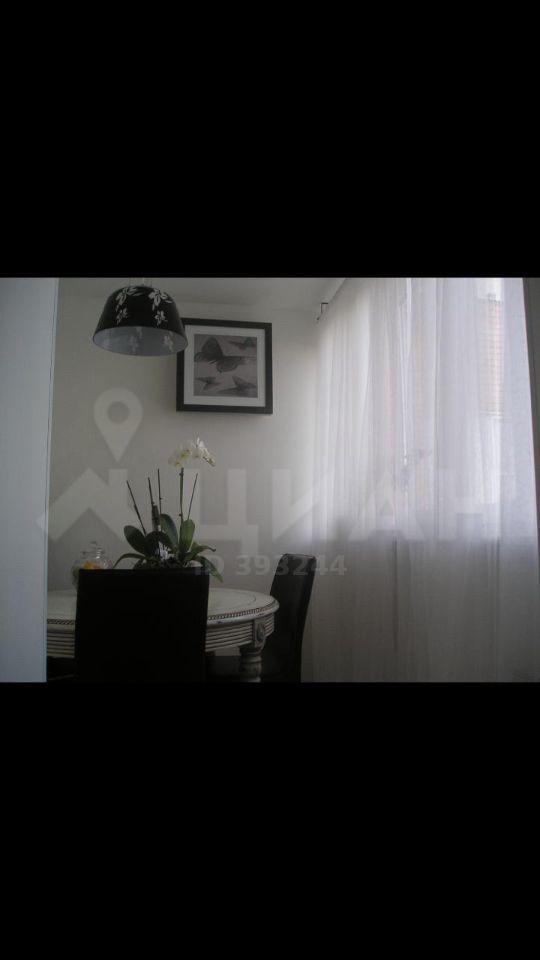 Аренда двухкомнатной квартиры Москва, метро Парк культуры, Кропоткинский переулок 9, цена 140000 рублей, 2020 год объявление №1206092 на megabaz.ru