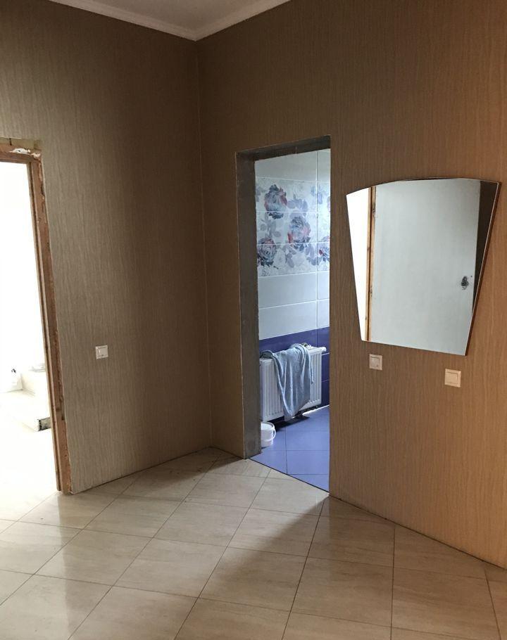 Продажа дома Куровское, Озёрная улица 26, цена 8000000 рублей, 2020 год объявление №496984 на megabaz.ru