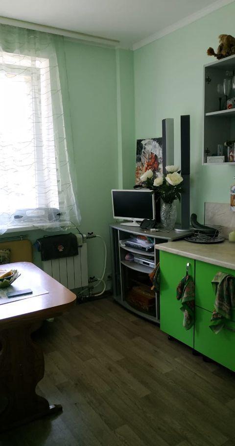 квартиры в климовске на красной улице фото начала ремонта