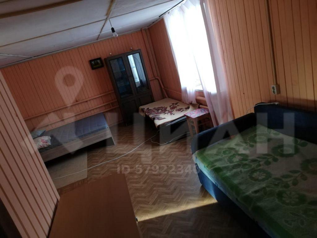 Продажа дома деревня Григорово, цена 4100000 рублей, 2020 год объявление №494259 на megabaz.ru