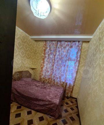 Аренда двухкомнатной квартиры деревня Подолино, Дачная улица 9, цена 25000 рублей, 2021 год объявление №1323522 на megabaz.ru