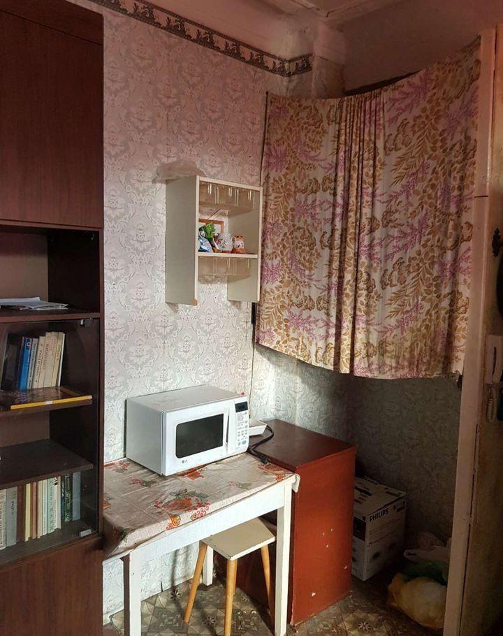 Аренда комнаты Луховицы, улица Жуковского 12, цена 6000 рублей, 2021 год объявление №1211559 на megabaz.ru