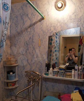 Продажа комнаты Москва, метро Щелковская, Хабаровская улица 12/23, цена 5200000 рублей, 2021 год объявление №581047 на megabaz.ru