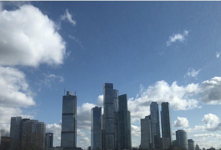 Продажа двухкомнатной квартиры Москва, метро Фили, Багратионовский проезд 1Ак1, цена 23950000 рублей, 2021 год объявление №412807 на megabaz.ru