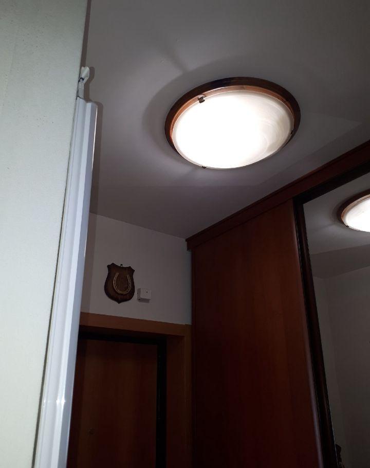 Аренда двухкомнатной квартиры деревня Марусино, Заречная улица 34к1, цена 21000 рублей, 2020 год объявление №1207566 на megabaz.ru