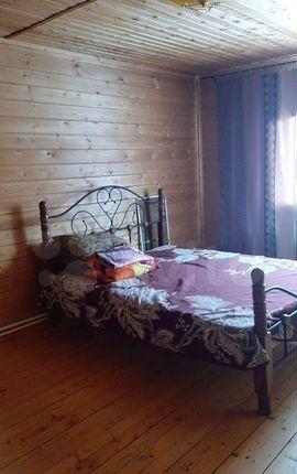 Продажа дома деревня Жилино, цена 13500000 рублей, 2021 год объявление №581046 на megabaz.ru