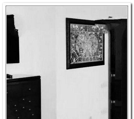 Продажа двухкомнатной квартиры Котельники, 2-й Покровский проезд 4к2, цена 2001000 рублей, 2020 год объявление №502074 на megabaz.ru
