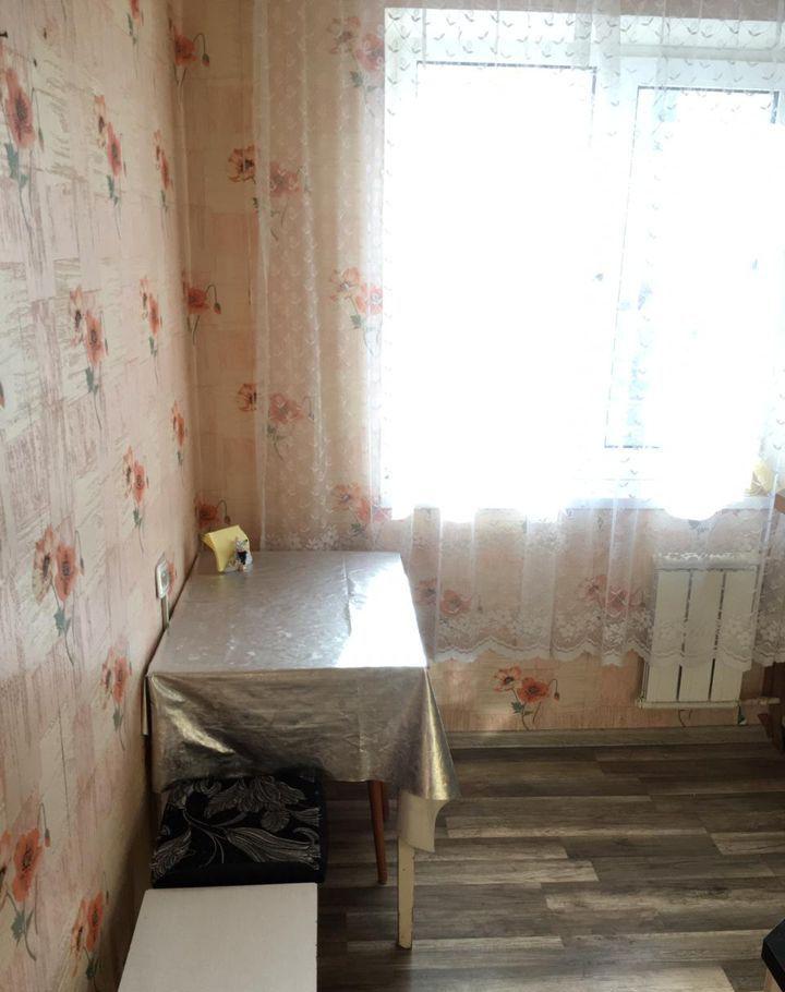 Аренда двухкомнатной квартиры Луховицы, улица Жуковского 13, цена 15000 рублей, 2021 год объявление №1205255 на megabaz.ru