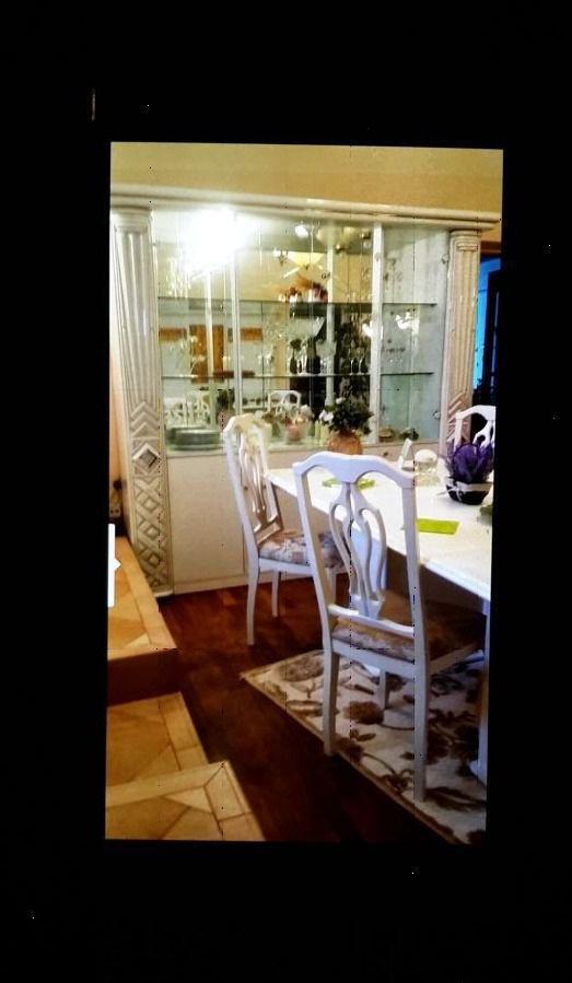 Продажа трёхкомнатной квартиры Москва, метро Новослободская, Долгоруковская улица 29, цена 13156000 рублей, 2021 год объявление №515053 на megabaz.ru